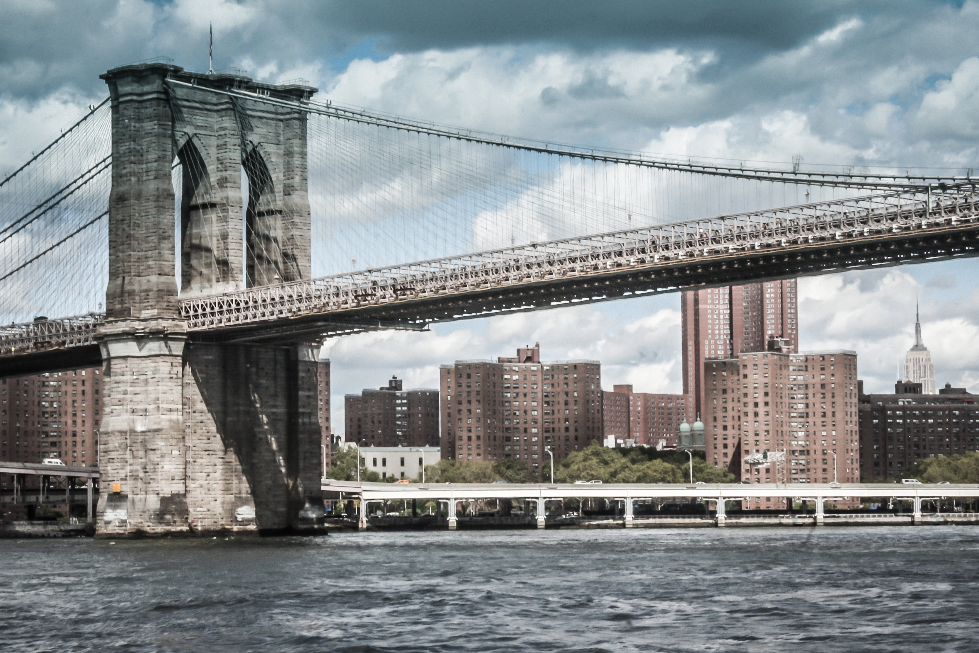 landmarks of new york pinola photography